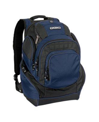 Ogio Mastermind Backpack Bag