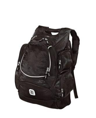 Ogio Bounty Hunter Backpack Bag