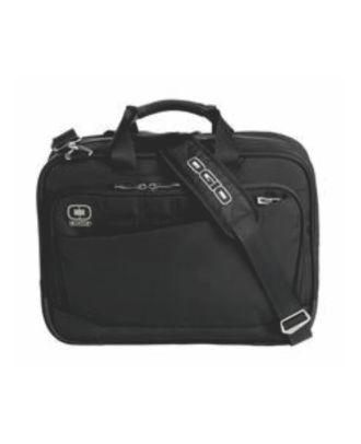 Ogio Element 17-inch Laptop Bag