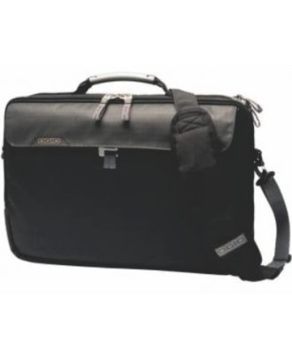 Ogio Pursiut 17-inch Laptop Bag