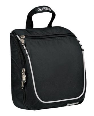 Ogio Doppler-Kit Specialty Bag
