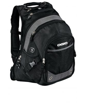 Ogio Fugitive Backpack Bag