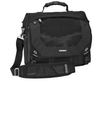 Ogio Jack Messenger 15-inch Laptop Bag