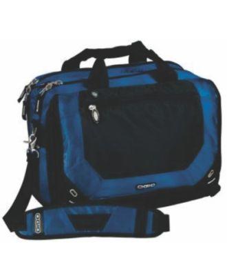 Ogio Corporate City Messenger 17-inch Laptop Bag