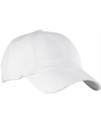 Port Authority Cool Release Unstructured Cap