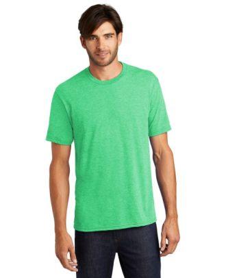 District Men's S/S Perfect Tri Crew T-Shirt