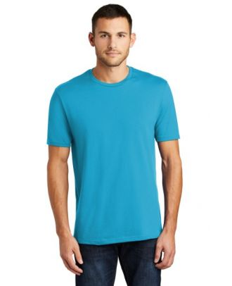 District Men's S/S Perfect-Weight T-Shirt