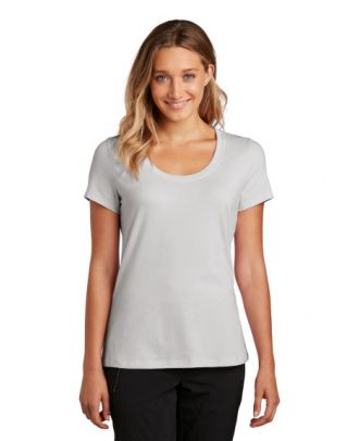 District Women's S/S Flex T-Shirt