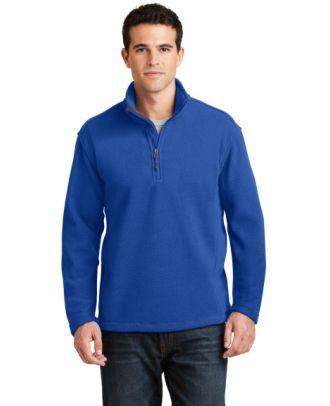 Port Authority Men's Value Fleece Pullover