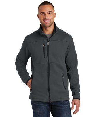 Port Authority Men's Pigue Fleece Jacket