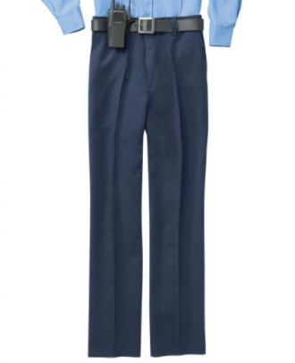 Horace Small Men's Sentinel Security Pant