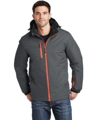 Port Authority Men's Vortex 3-in-1 Jacket