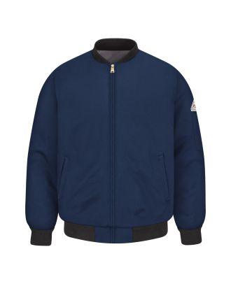 Bulwark Men's Team Excel Flame Resistant Jacket