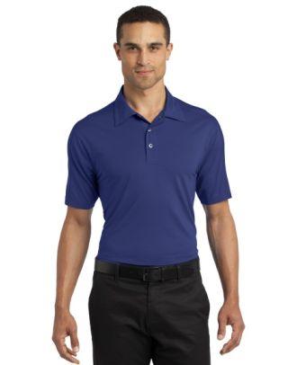 Ogio Men's S/S Linear Golf Shirt