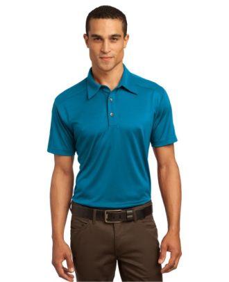 Ogio Men's S/S Hybrid Golf Shirt