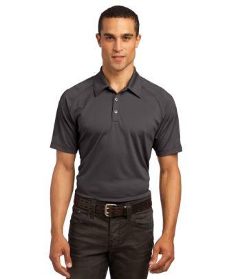 Ogio Men's S/S Optic Golf Shirt