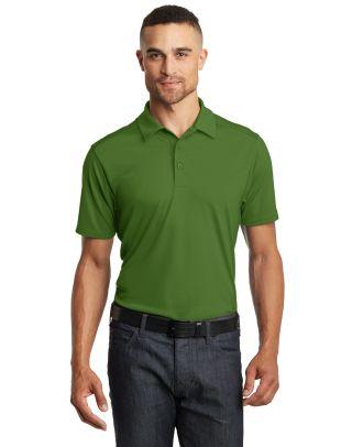 Ogio Men's S/S Framework Golf Shirt