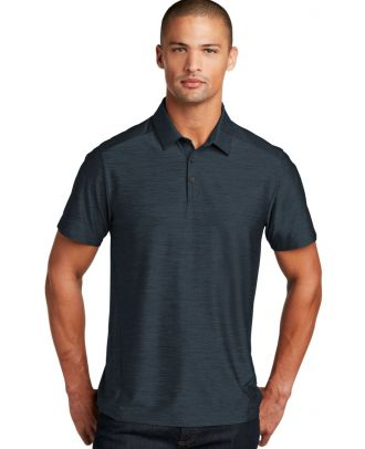 Ogio Men's S/S Slate Golf Shirt