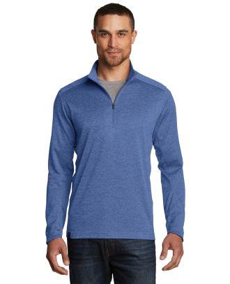 Ogio Men's Pixel 1/4 Zip Pullover