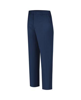 Bulwark Men's Excel ComforTouch Flame Resistant Pant