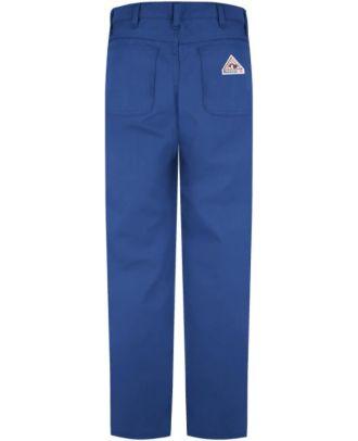 Bulwark Men's Jean-Style Nomex IIIA Flame Resistant Pant