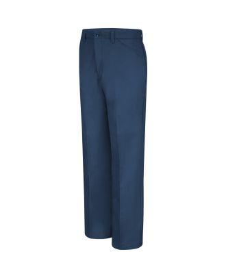 Redkap Men's Jean-Cut Work Pant