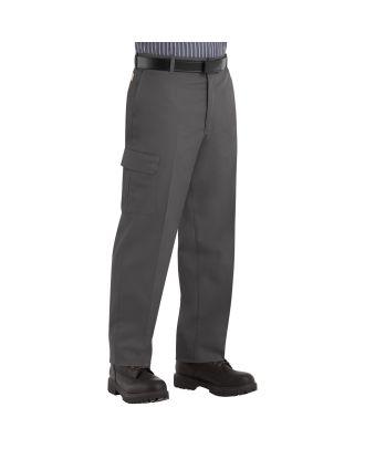 Redkap Men's Cargo Pant