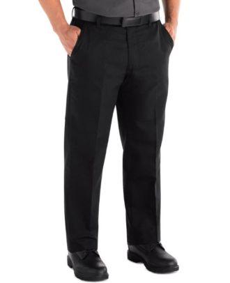 Redkap Men's Utility Mimix Work Pant