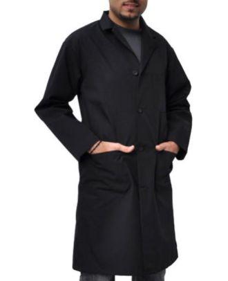 WF Men's Ultimate Industrial Coat